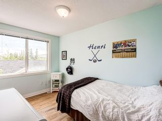 Photo 24: 63 Amiens Crescent in Calgary: Garrison Woods Semi Detached for sale : MLS®# A1098899