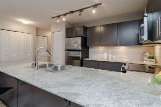 "Photo 10: 129 8915 202 Street in Langley: Walnut Grove Condo for sale in ""THE HAWTHORNE"" : MLS®# R2529871"