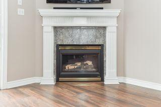 Photo 8: 60 3480 Upper Middle in Burlington: House for sale : MLS®# H4050300