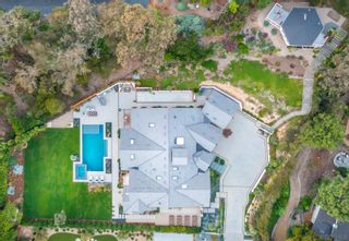 Photo 29: DEL MAR House for sale : 6 bedrooms : 4808 Sunny Acres Ln