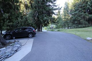 Photo 9: 2488 Forest Drive in Blind Bay: Condo for sale : MLS®# 10124492