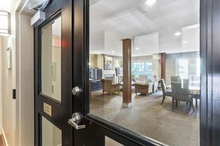 Photo 19: 315 35 RICHARD Court SW in Calgary: Lincoln Park Apartment for sale : MLS®# C4188098