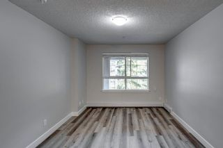 Photo 22: 338 35 Richard Court SW in Calgary: Lincoln Park Apartment for sale : MLS®# A1124714
