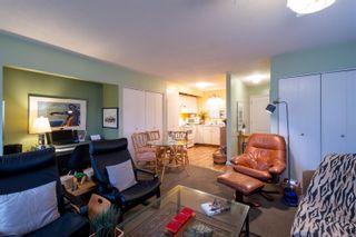 Photo 21: 181 Rosehill St in : Na Brechin Hill Quadruplex for sale (Nanaimo)  : MLS®# 860415