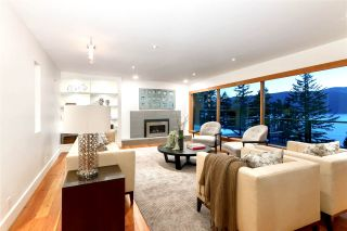 Photo 14: 6242 ST. GEORGES Crescent in West Vancouver: Gleneagles House for sale : MLS®# R2562025