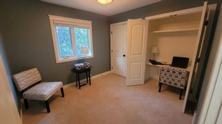 Photo 14: 53132 RGE RD 33: Rural Parkland County House for sale : MLS®# E4247193