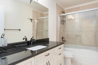 Photo 21: 215-63212 RGE RD 423: Rural Bonnyville M.D. House for sale : MLS®# E4166659