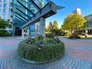 Photo 2: 1501 4567 HAZEL STREET in Burnaby: Forest Glen BS Condo for sale (Burnaby South)  : MLS®# R2578419