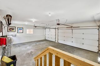Photo 23: 147 Silver Springs Drive NW in Calgary: Silver Springs Detached for sale : MLS®# A1117159
