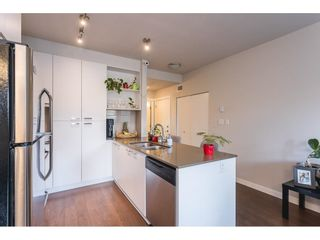 "Photo 11: 110 20331 DEWDNEY TRUNK Road in Maple Ridge: Northwest Maple Ridge Condo for sale in ""MEADOWS POINT"" : MLS®# R2615496"