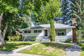 Photo 1: 30 LISSINGTON Drive SW in Calgary: North Glenmore Park Detached for sale : MLS®# A1014749