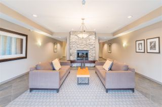 """Photo 35: 208 250 SALTER Street in New Westminster: Queensborough Condo for sale in """"PADDLERS LANDING"""" : MLS®# R2542712"""