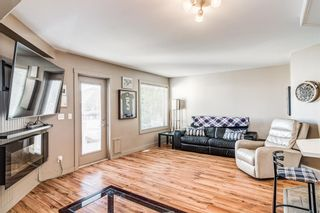 Photo 12: 274 Fresno Place NE in Calgary: Monterey Park Detached for sale : MLS®# A1149378