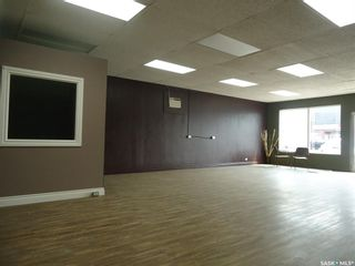 Photo 4: 107 1st Avenue East in Nipawin: Commercial for sale : MLS®# SK834668