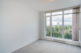 """Photo 23: 2703 7090 EDMONDS Street in Burnaby: Edmonds BE Condo for sale in """"REFLECTIONS"""" (Burnaby East)  : MLS®# R2593626"""