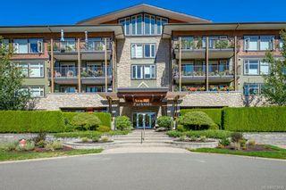 Photo 13: 2403 44 Anderton Ave in Courtenay: CV Courtenay City Condo for sale (Comox Valley)  : MLS®# 873430