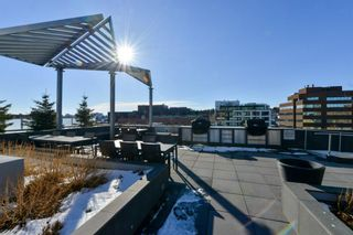Photo 31: 806 930 16 Avenue SW in Calgary: Beltline Apartment for sale : MLS®# A1067217