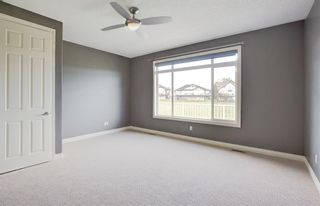 Photo 17: 409 High Park Place NW: High River Semi Detached for sale : MLS®# A1012783