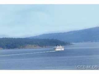 Photo 20: 1560 Sylvan Pl in NORTH SAANICH: NS Lands End House for sale (North Saanich)  : MLS®# 537091