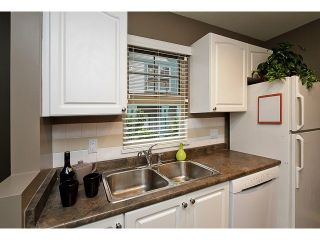 """Photo 11: 52 65 FOXWOOD Drive in Port Moody: Heritage Mountain Townhouse for sale in """"FOREST HILL"""" : MLS®# V1055852"""