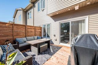 Photo 30: 98 Tilbury Avenue in West Bedford: 20-Bedford Residential for sale (Halifax-Dartmouth)  : MLS®# 202124739