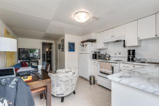 Photo 24: 1744 E 1ST Avenue in Vancouver: Grandview Woodland House for sale (Vancouver East)  : MLS®# R2586004