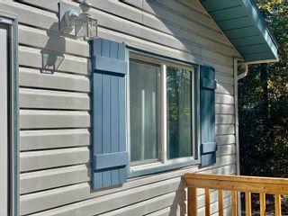Photo 15: 422, 59201 Range Road 95: Rural St. Paul County House for sale : MLS®# E4262934
