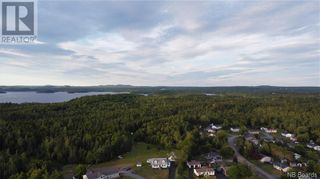 Photo 1: - Armstrong Crescent in St. George: Vacant Land for sale : MLS®# NB025701