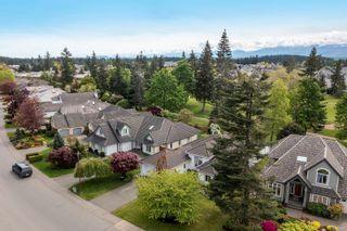 Photo 51: 2933 Royal Vista Way in : CV Crown Isle House for sale (Comox Valley)  : MLS®# 875847