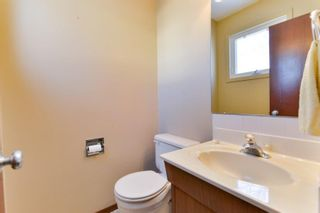 Photo 19: 14 Baldry Bay in Winnipeg: Fort Richmond Residential for sale (1K)  : MLS®# 202006563