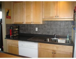 Photo 5: 304 138 TEMPLETON Drive in Vancouver: Hastings Condo for sale (Vancouver East)  : MLS®# V766303