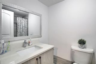 Photo 22: 44 Hardisty Place SW in Calgary: Haysboro Detached for sale : MLS®# A1116094