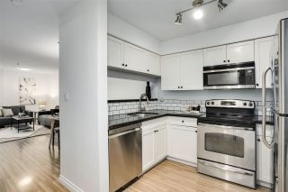 "Photo 6: 109 2238 ETON Street in Vancouver: Hastings Condo for sale in ""Eton Heights"" (Vancouver East)  : MLS®# R2539306"