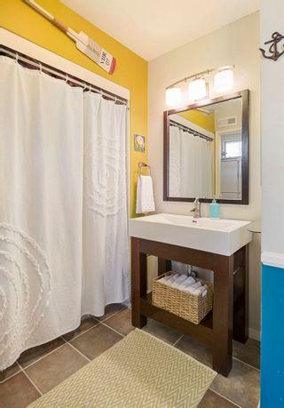 Photo 8: CARMEL VALLEY Condo for sale : 2 bedrooms : 3695 Caminito Carmel Lndg in San Diego