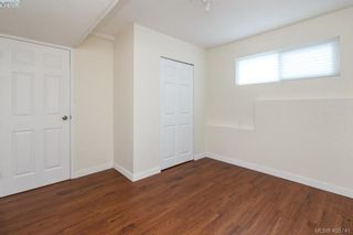 Photo 24: 3648 Bridgeport Pl in VICTORIA: SE Maplewood House for sale (Saanich East)  : MLS®# 806290