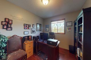 Photo 29: 24 Country Hills Gate NW in Calgary: Country Hills Detached for sale : MLS®# A1152056