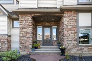 Photo 3: 1124 Panamount Boulevard NW in Calgary: Panorama Hills Detached for sale : MLS®# A1144513