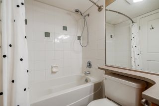 """Photo 24: 226 5700 ANDREWS Road in Richmond: Steveston South Condo for sale in """"Rivers Reach"""" : MLS®# R2605104"""