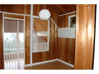 Photo 10: 1265 OCEANVIEW Road: Bowen Island Home for sale ()  : MLS®# V1040225