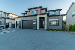 Photo 4: 2985 TOWNLINE Road in Abbotsford: Abbotsford West House for sale : MLS®# R2595923