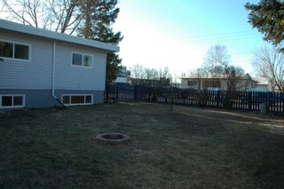Photo 16: 1299 ALWARD Street in Prince George: N72CE House for sale (PG City Central (Zone 72))  : MLS®# N171189