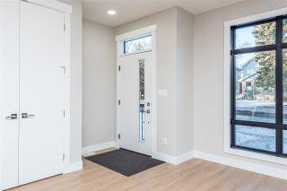 Photo 2: 8851 92 Street in Edmonton: Zone 18 House for sale : MLS®# E4226175