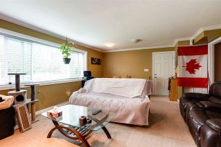 Photo 14: 8446 KARR Place in Delta: Nordel House for sale (N. Delta)  : MLS®# R2600115