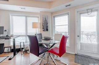 Photo 12: 1304 902 Spadina Crescent East in Saskatoon: Central Business District Residential for sale : MLS®# SK861309