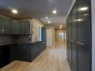 Photo 7: 200 6th Avenue NE in Portage la Prairie: House for sale : MLS®# 202124514
