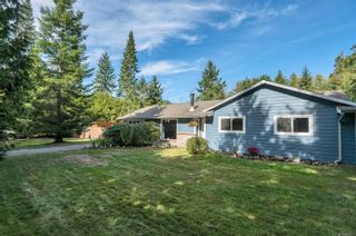 Photo 40: 4176 Briardale Rd in : CV Courtenay South House for sale (Comox Valley)  : MLS®# 885475