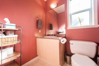 Photo 26: 4 906 Admirals Rd in : Es Gorge Vale Row/Townhouse for sale (Esquimalt)  : MLS®# 865916