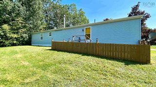 Photo 25: 9153 Highway 201 in Nictaux: 400-Annapolis County Residential for sale (Annapolis Valley)  : MLS®# 202121620