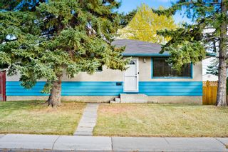 Main Photo: 920 42 Street SE in Calgary: Forest Lawn Detached for sale : MLS®# A1154819