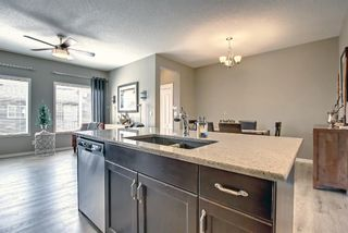 Photo 7: 132 Evansborough Way NW in Calgary: Evanston Detached for sale : MLS®# A1145739